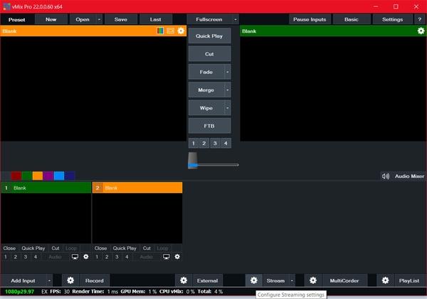 اجرای لایو اینستاگرام با ویندوز با استفاده از Yellow Duck