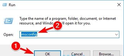 اجرای دائمی یک برنامه در حالت administrator