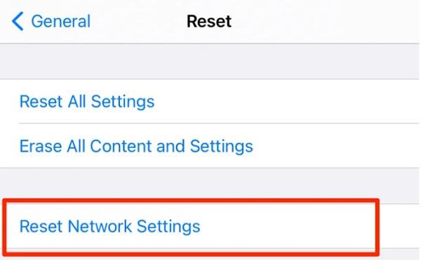 کم شدن سرعت اینترنت گوشی
