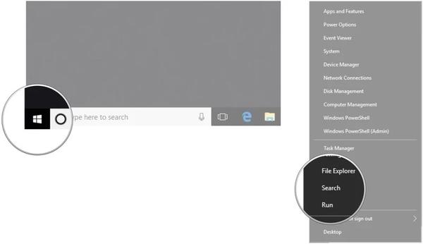 روش اجرای Clean Boot در ویندوز 10، 8 و 7