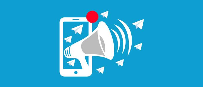 نکات مهمی که برای تبلیغات در تلگرام باید بدانید