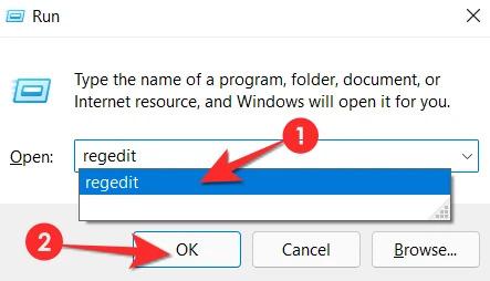 نحوه نمایش فایل های مخفی در ویندوز 11
