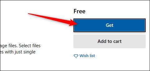 تبدیل ورد به عکس در ویندوز 10