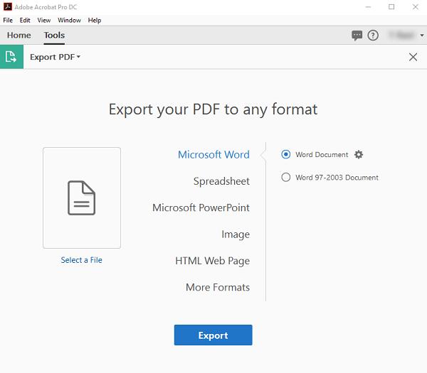 تبدیل فایل docx به jpg